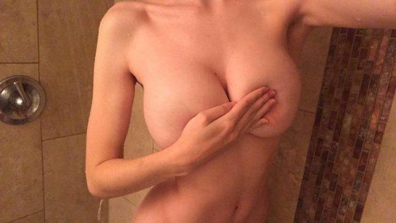 Femme cherche rencontre sexe